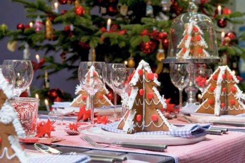 МЧС Хасавюрта рекомендует провести Новый год без хлопот