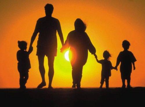 Управление социальной защиты населения в МО «город Хасавюрт» доводит до сведения об изменениях для получателей социальных выплат по категории «Многодетные семьи»