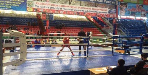 Три спортивных турнира состоятся в Хасавюрте в честь дня образования ДАССР