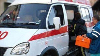 В Хасавюрте участились случаи отравления угарным газом