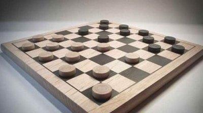 В Хасавюрте прошел открытый чемпионат по русским шашкам в памяти общественного деятеля Абдулы Манапова