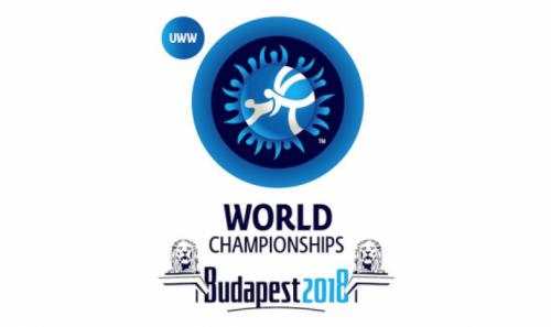 Хасавюртовские вольники успешно выступили на чемпионате мира в Венгрии