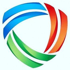В Махачкале пройдет IV Всекавказский форум сельской молодежи