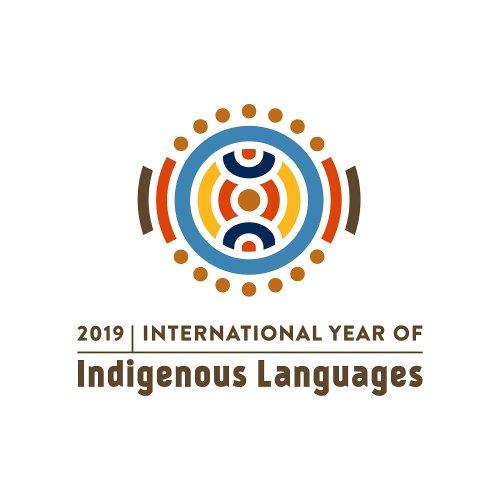Депутат дагестанского парламента призывает земляков активно присоединяться к Международному году языков коренных народов
