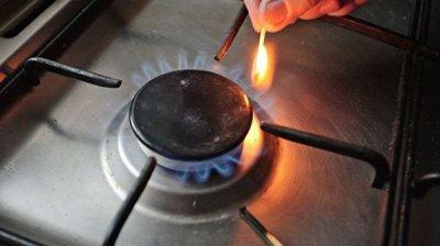 Газ – благо или беда?