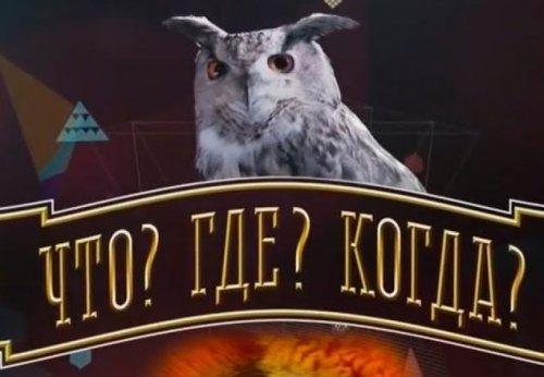 Команда Хасавюрта выиграла чемпионат Дагестана в интеллектуальной игре «Что? Где? Когда?»
