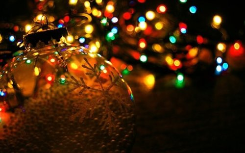 МКУ «Управление по делам ГО, ЧС и ПБ» МО ГО «город Хасавюрт» рекомендует провести безопасный Новый год