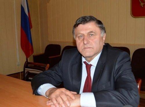 Обращение Главы города Хасавюрт Зайнудина Окмазова к жителям в связи с коронавирусом