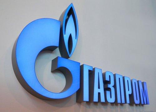 Заключение договора на техническое обслуживание   внутридомового газового оборудования – гарантия безопасности